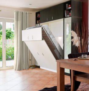 lit-rabattable-dans-meuble